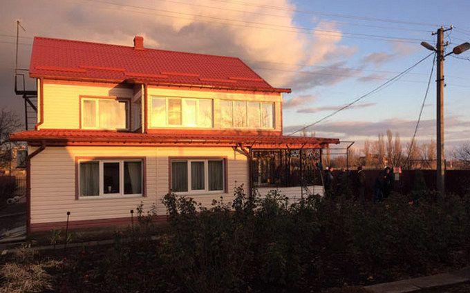 Жестокое убийство на Донбассе: появились неожиданные данные