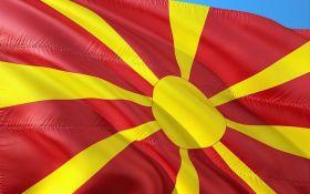 Це сталося: парламент Греції схвалив історичну угоду про зміну назви Македонії