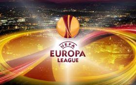 Лига Европы: прогноз на все матчи 13 апреля