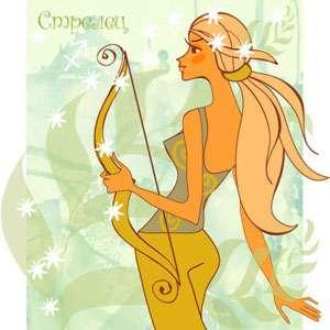 Диета по гороскопу: как правильно худеть разным знакам Зодиака (9)