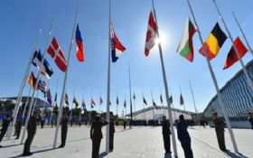 Не вмешивайтесь: в НАТО выдвинули России громкие обвинения