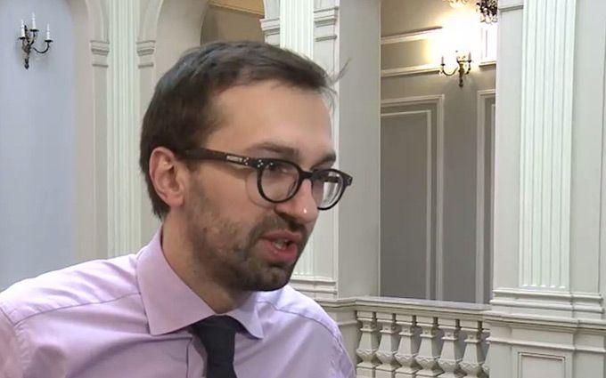 Мамо, дай 20 см грошей: соцмережі продовжують веселитися через історію з Лещенком
