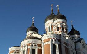 Русская зарубежная церковь объявила бойкот Константинополю
