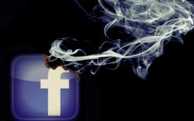 На Facebook здійснена хакерська атака: керівництво зізналося в новому масштабному витоку даних