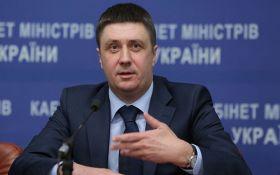 """У Гройсмана рассказали, как Россия """"растворяет"""" своих украинцев"""