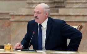 Все розміняли і віддали - Лукашенко раптово попередив про розпад Білорусі