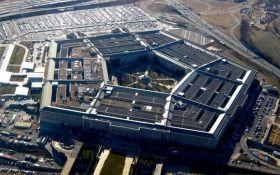 В Пентагоне рассказали про новый транш для Украины