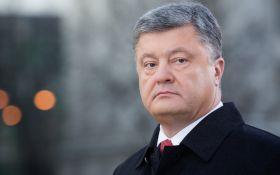 Викриття ворожого кубла: Порошенко відмітив СБУ в справах Савченко і Саакашвілі