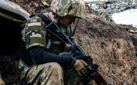 """Боевики сорвали """"пасхальное"""" перемирие: силы АТО понесли масштабные потери"""