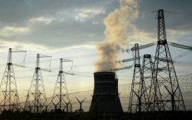 """В """"Укрэнерго"""" сделали важное заявление по чрезвычайным мерам в энергетике"""