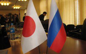 Японія підтвердила, що готова дуже порадувати Путіна