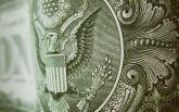 Курси валют в Україні на понеділок, 28 серпня