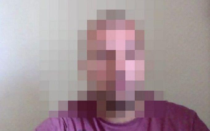 Український волонтер обдурив спецслужби Путіна: опубліковано відео