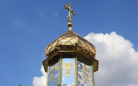 Автокефалия Украины поставила крест на имперском проекте Путина - архиепископ