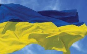 Над окупованим Сімферополем замайорів прапор України: з'явилися фото