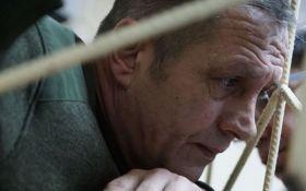 Б'ють за все: в кримському СІЗО жорстко знущаються над засудженим українцем