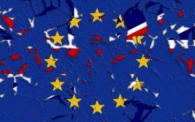 Лучшая сделка: в ЕС утвердили соглашение с Лондоном по Brexit