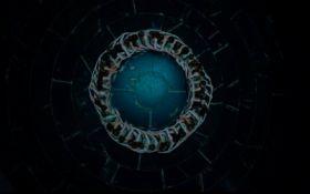 """Новый клип Alloise на песню """"Мольфар"""": яркие видео и песня"""
