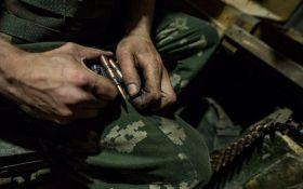 Невтішні новини надійшли з Донбасу - що повідомили у штабі ООС