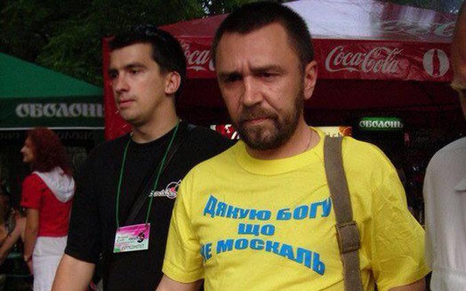 Парад Юморины прошел в Одессе - Цензор.НЕТ 9157