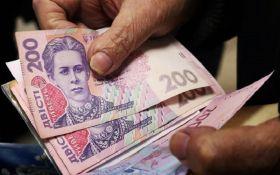 В Кабмине объяснили, как будут индексировать пенсии украинцев в следующие годы