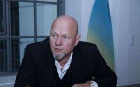 Україна отримає понад мільярд західних інвестицій, якщо просто буде виконувати свої обіцянки - Пітер Дітенбергер