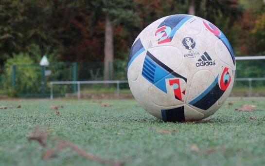 Рішення немає —УЄФА несподівано розчарувала фанатів футболу
