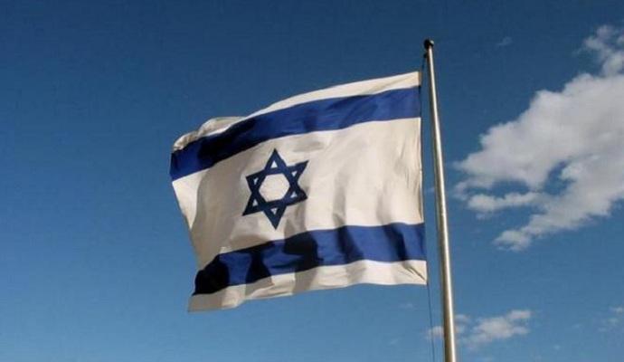 Посол Ізраїлю пояснив, чому його країна не запровадила санкції проти РФ