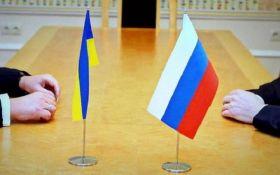 Украина и Россия собрались на экстренные переговоры - что происходит