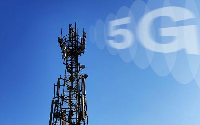 Влияние 4G и 5G проверили на живых существах - детали интересного исследования
