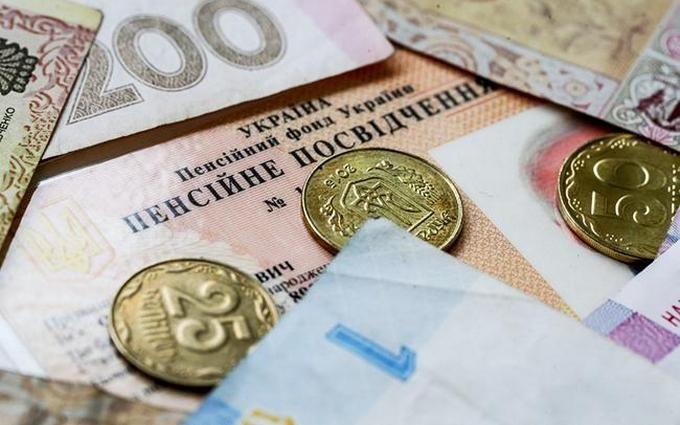В Україні перерахували пенсії працюючим пенсіонерам: названі цифри