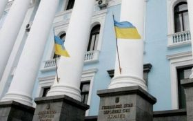 Между Минобороны и Генштабом есть противостояние, и это большая проблема - украинский волонтер