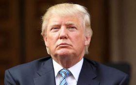 Працюватимемо з Трампом: у Порошенка і Клімкіна дали перші коментарі щодо виборів у США