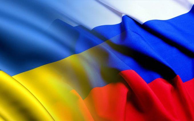 В українців та росіян побачили небезпечну спільну рису