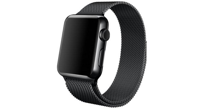 Обновленные Apple Watch могут появиться в середине марта