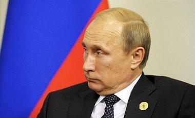 Путін назвав безглуздими вимоги виконати мінські угоди
