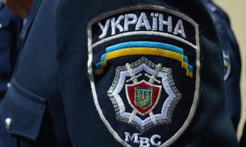 У Кіровограді дочка вбила 90-річну матір