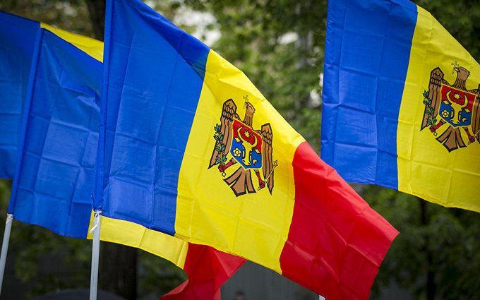 Молдова внезапно отказалась подавать заявку на вступление в ЕС: известна причина