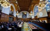 Суд в Гаазі 12 травня вирішить подальшу долю позову України проти Росії - МЗС