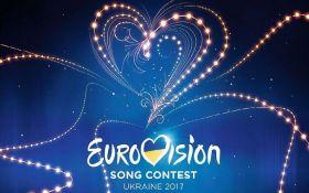 Щоденник Євробачення-2017 на ONLINE.UA: випуск п'ятий