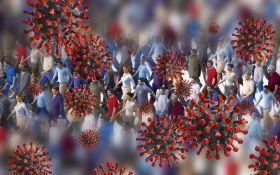 Иммунитет к коронавирусу есть даже у тех, кто им не болел - ученые удивили открытием