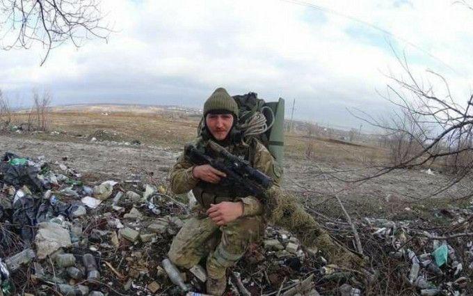 https://proxy12.online.ua/news/r2-1c194e6bd3/680_5aa3c7bd39db4.jpg