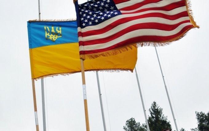 США в2018 году могут предоставить Украине летальное оружие