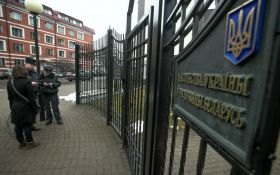 Дело пропавшего в Беларуси журналиста: украинского дипломата объявили персоной нон грата