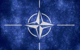 НАТО выдвинуло Кремлю громкое требование относительно Украины