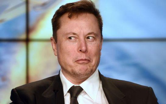 Ілон Маск опинився в епіцентрі нового гучного скандалу - на мільярдера подали в суд