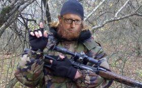"""Это деградация России: МИД Украины ответил на """"чеченское дело"""" Яценюка"""