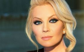 Скандальна співачка Повалій зробила неочікувану заяву щодо повернення в Україну