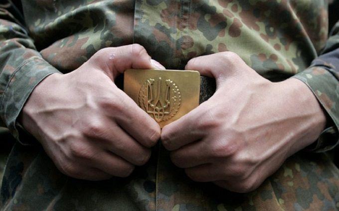 В Украине в 2017-м расширят число призванных в армию: появились подробности