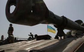 Паралельно з АТО на Донбасі готуються запустити операцію Об'єднаних сил